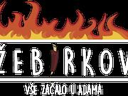 www.zebirkov.cz